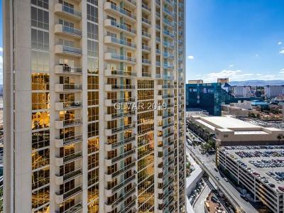 Turnberry M G M Grand Towers, Turnberry M G M Grand Towers L, Turnberry Mgm Grand High Rise For Sale