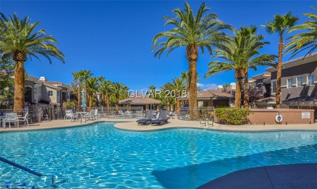 9050 Warm Springs Road #2064, Las Vegas, NV | MLS# 2038977