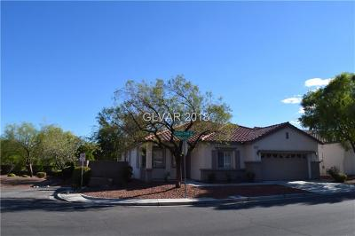 Single Family Home For Sale: 11047 Colony Creek Lane