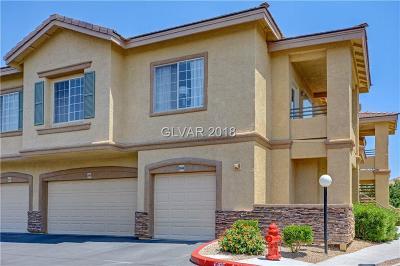 Rental For Rent: 9901 Trailwood Drive #2066