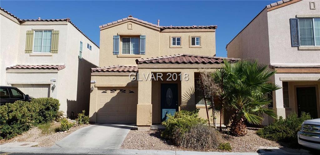 7718 Crystal Village Lane, Las Vegas, NV 89113 - Listing