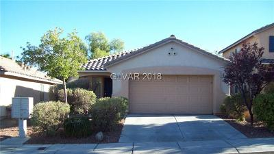 Rental For Rent: 11025 Okeefe Court