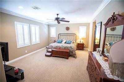 Single Family Home For Sale: 2084 Danzinger Place