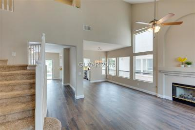 Single Family Home For Sale: 4908 Forest Oaks Drive