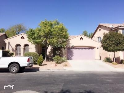 Rental For Rent: 10280 Dupage Avenue