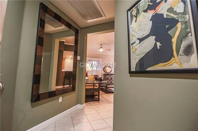 Condo/Townhouse For Sale: 51 Agate Avenue #209