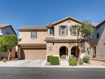 Single Family Home Under Contract - No Show: 7174 Temecula Valley Avenue