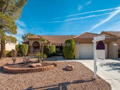 Single Family Home For Sale: 2804 Lotus Hill Drive