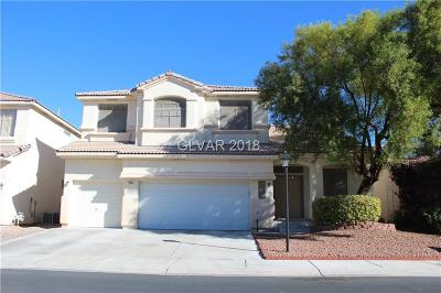 Rental For Rent: 7564 Coral River Drive