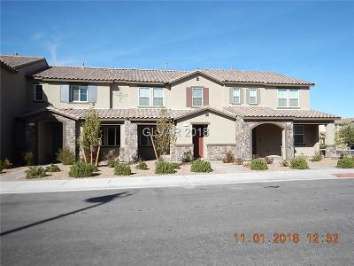 Rental For Rent: 3162 Arco Avenue