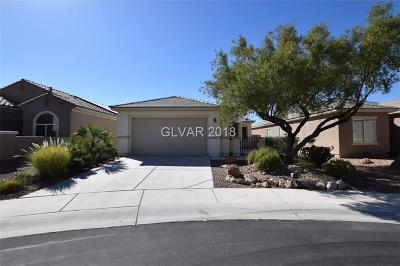 Single Family Home For Sale: 6809 Woodland Vase Court