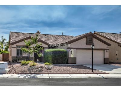 Single Family Home Under Contract - No Show: 7475 Old Harbor Place