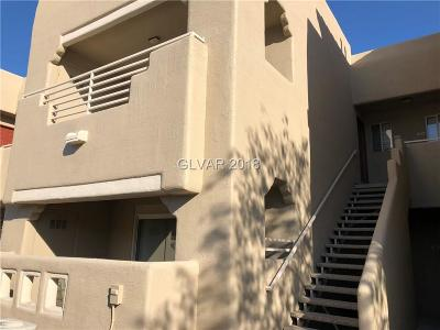 Rental For Rent: 1908 Mountain Hills Court #208