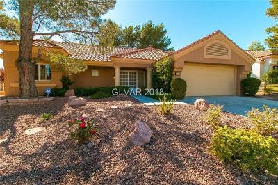 Rental Under Contract - No Show: 9109 Grayling Drive