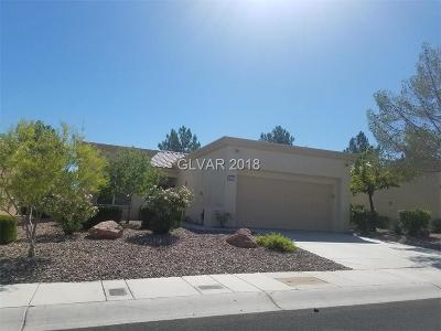 Rental For Rent: 2210 Spring Water Drive