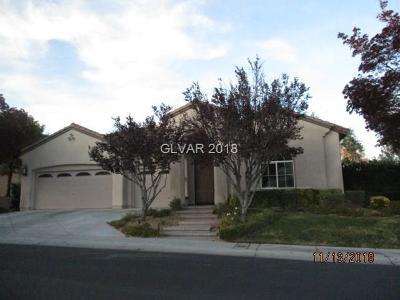 Las Vegas NV Rental For Rent: $3,200