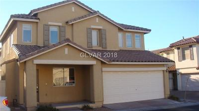 Henderson, Las Vegas, North Las Vegas Rental For Rent: 7833 Warwickshire Way