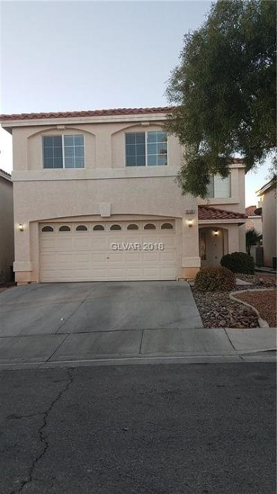 Las Vegas, North Las Vegas Rental For Rent