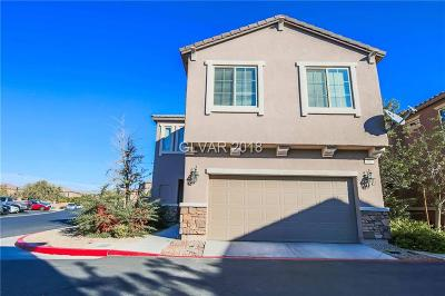 Henderson, Las Vegas, North Las Vegas Rental For Rent: 662 Forest Peak Street