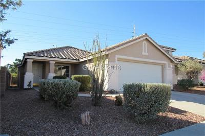 Henderson, Las Vegas, North Las Vegas Rental For Rent: 9625 Crimson Avenue