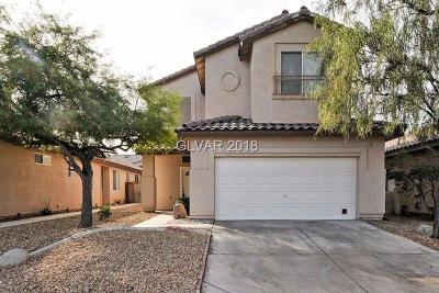 Henderson, Las Vegas, North Las Vegas Rental For Rent: 9177 Drifting Bay Street