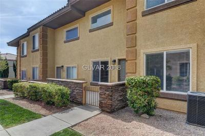 Henderson, Las Vegas, North Las Vegas Rental For Rent: 10560 Midnight Gleam Avenue