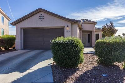 Single Family Home Under Contract - No Show: 6808 Dipper Avenue