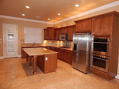 Rental For Rent: 11412 Rancho Portena Avenue