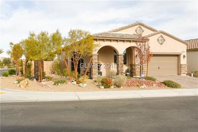Single Family Home For Sale: 949 Kimbark Avenue