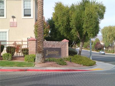 Rental For Rent: 5855 Valley Drive #2151
