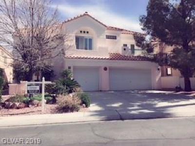 Single Family Home For Sale: 72 Oakmarsh Drive