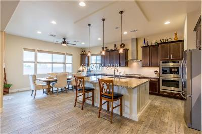Single Family Home For Sale: 8260 Sweetwater Creek Way