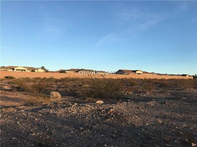 Henderson Residential Lots & Land For Sale: Pueblo