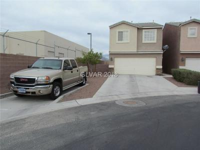 Las Vegas NV Rental For Rent: $1,395
