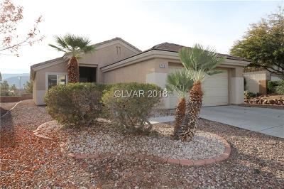 Single Family Home Under Contract - Show: 2119 Joy View Lane