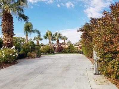 Las Vegas Residential Lots & Land For Sale: 8175 Arville Street #331