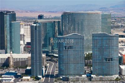 Panorama Towers 1, Panorama Tower Phase Iii, Panorama Towers 2, Panorama Unit 1, Panorama, Panorama Tower Phase Iii Amd, Panorama Unit 6, Panorama Pointe High Rise For Sale: 4525 Dean Martin Drive #2006