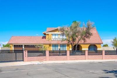 Las Vegas NV Rental For Rent: $12,000