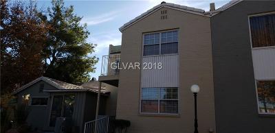 Las Vegas Rental For Rent: 712 Tam O Shanter