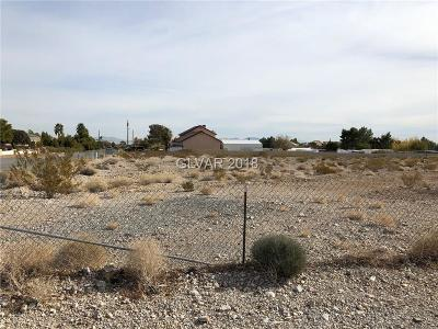 Las Vegas, Boulder City, Henderson Residential Lots & Land For Sale: Dapple Gray