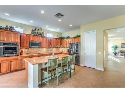 Single Family Home Under Contract - No Show: 38 Contra Costa Place