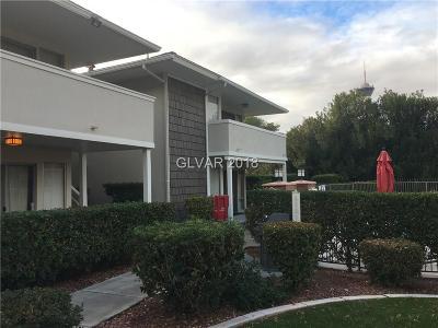 Rental For Rent: 778 Oakmont Avenue #306
