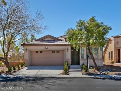 Single Family Home For Sale: 3729 Citrus Heights Avenue