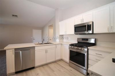 Condo/Townhouse Under Contract - Show: 7913 Foxwood Place #203