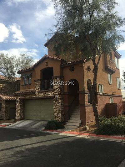 Single Family Home For Sale: 10487 South Wildflower Gully Street