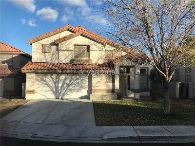 Single Family Home Under Contract - No Show: 80 Huntfield Drive