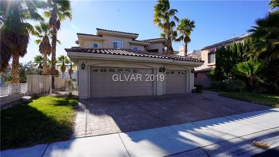 Rental For Rent: 3129 Beach View Court