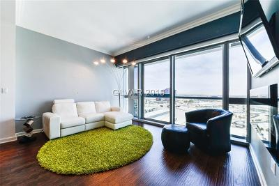 Panorama Tower Phase Iii, Panorama Tower Phase Iii Amd High Rise For Sale: 4471 Dean Martin Drive #2904