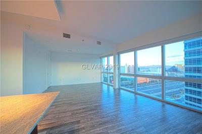 Panorama Tower Phase Iii, Panorama Tower Phase Iii Amd High Rise For Sale: 4471 Dean Martin Drive #2601