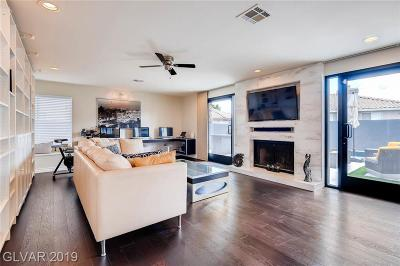 Rental For Rent: 3009 Stern Drive